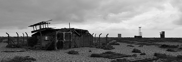 The-Wild-West-(Dungeness)