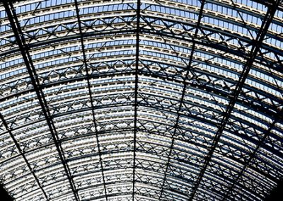 roof-St-Pancras-Station